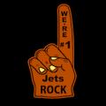 New York Jets 17
