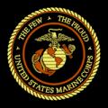 USMC Logo 02