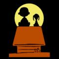 Charlie Brown Snoopy 03