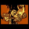 Bruce Lee Dragon