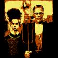 Gothic_Frank_N_Bride_2_MOCK.png