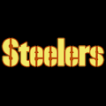 Pittsburgh Steelers 11
