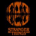 Stranger Things 06
