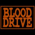 Blood_Drive_02_MOCK.png