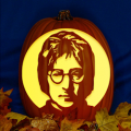 John Lennon CO