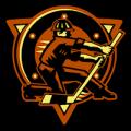 Edmonton Oilers 05