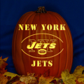 New York Jets 01 CO