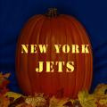 New York Jets 03 CO