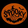 Spooky Bats 02