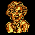 Marilyn Monroe 05