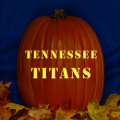 Tennessee Titans 03 CO