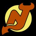 New Jersey Devils 04