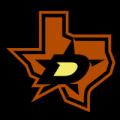 Dallas Stars 11