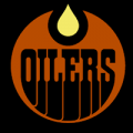 Edmonton Oilers 03