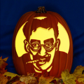 Groucho CO