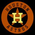 Houston Astros 11
