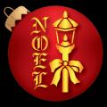 Noel 01 CO