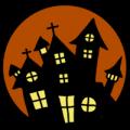 Easy Haunted House