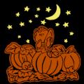 Linus Pumpkin Patch