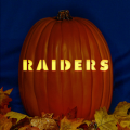 Oakland Raiders 06 CO