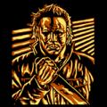 Michael Myers 03