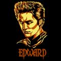Edward Cullen 02
