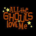 All the Ghouls 01