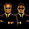 Men in Black 02