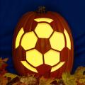 Soccer Ball CO