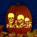 Skeleton Crew CO