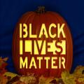 Black Lives Matter 01 CO