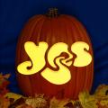 YES Logo CO