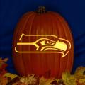 Seattle Seahawks 01 CO