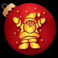Santa 04 CO
