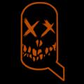 Suicide Squad Logo 03