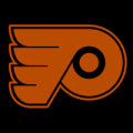 Philadelphia Flyers 04