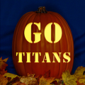 Tennessee Titans 05 CO