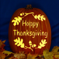 Happy Thanksgiving CO