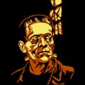 Frankenstein in Thought