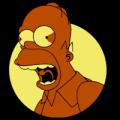 Homer_MOCK.png