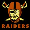 Oakland Raiders 06