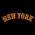 New York Mets 15