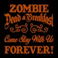 Zombie Dead & Breakfast