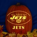 New York Jets 02 CO