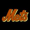 New York Mets 05
