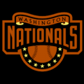Washington Nationals 42