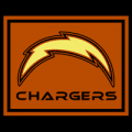 San Diego Chargers 09