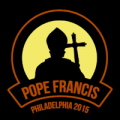 Pope Francis Philadelphia 2015
