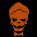 Suicide Squad Joker Logo