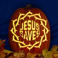 Jesus Saves CO